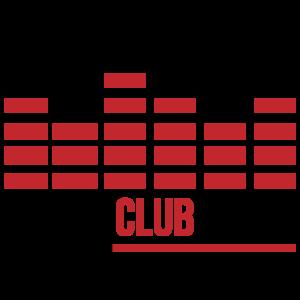 TOKYO-CLUB-GUIDE-630×630